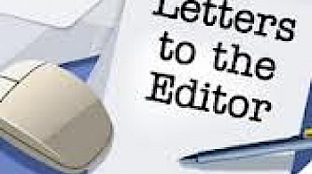 Letter to editor_8