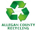 Tire recycling event planned for Saturday. Aug. 5 @ Salem Township Transfer Station | Dorr | Michigan | United States