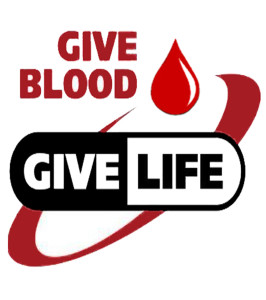 Blood drive will be Dec. 13 at Hopkins High School Library @ Hopkins High School Library   Hopkins   Michigan   United States