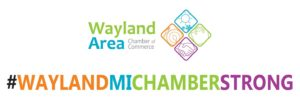 Community Business Expo scheduled for Oct. 2 @ Wayland Middle School